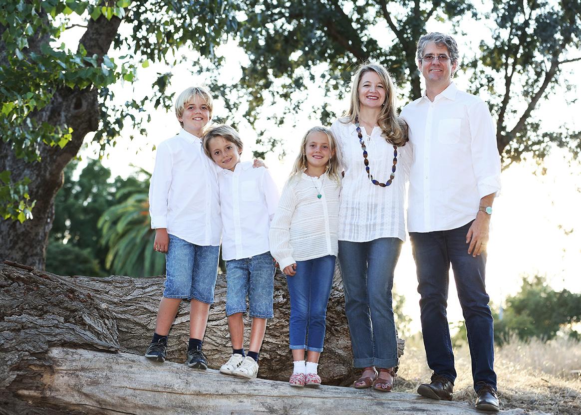 Family-SmallGroup3