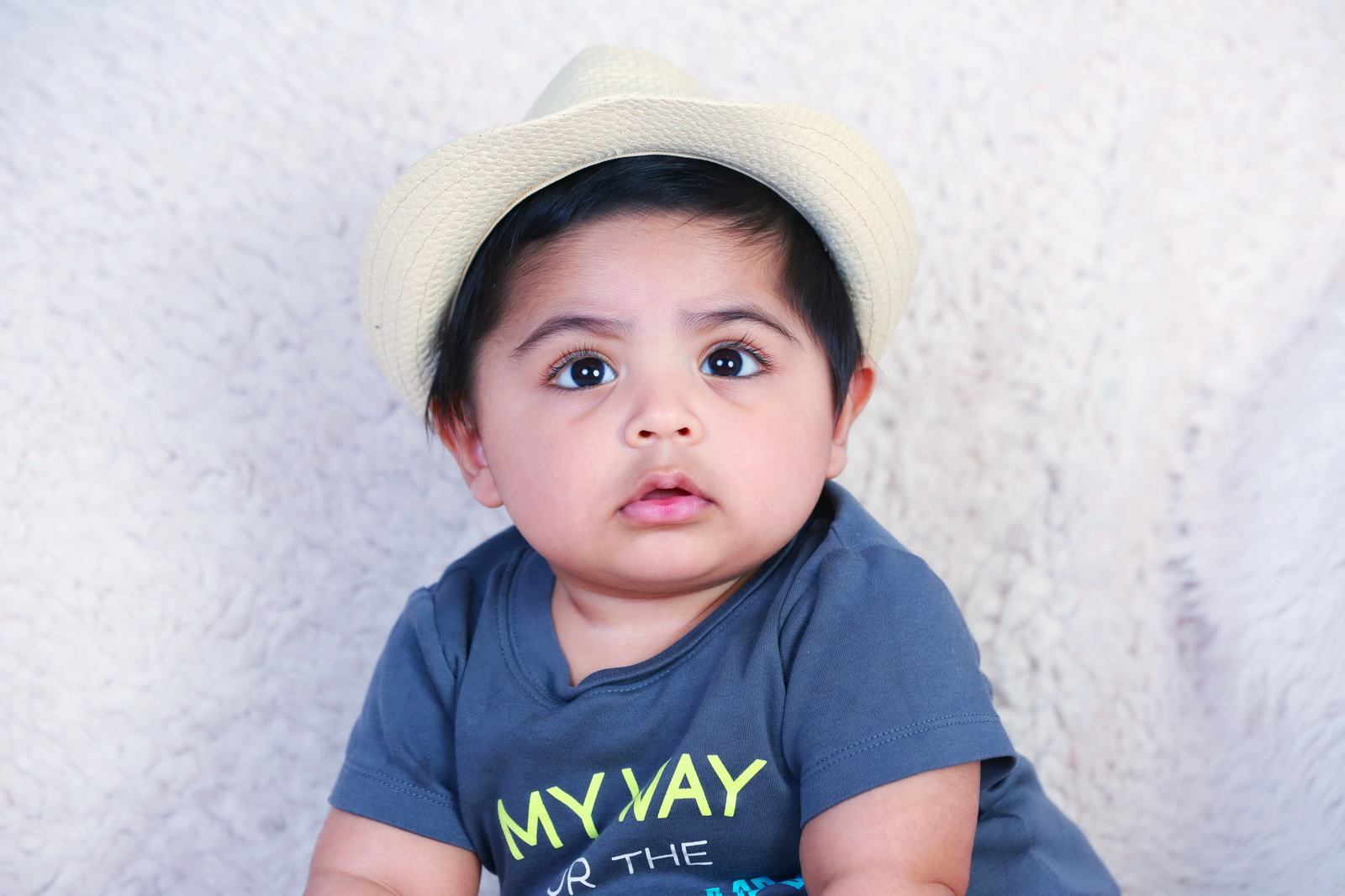 Headshot-Child1_